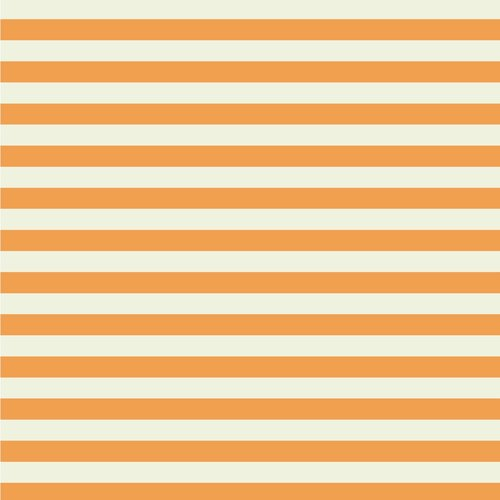 Stripes - Begonia
