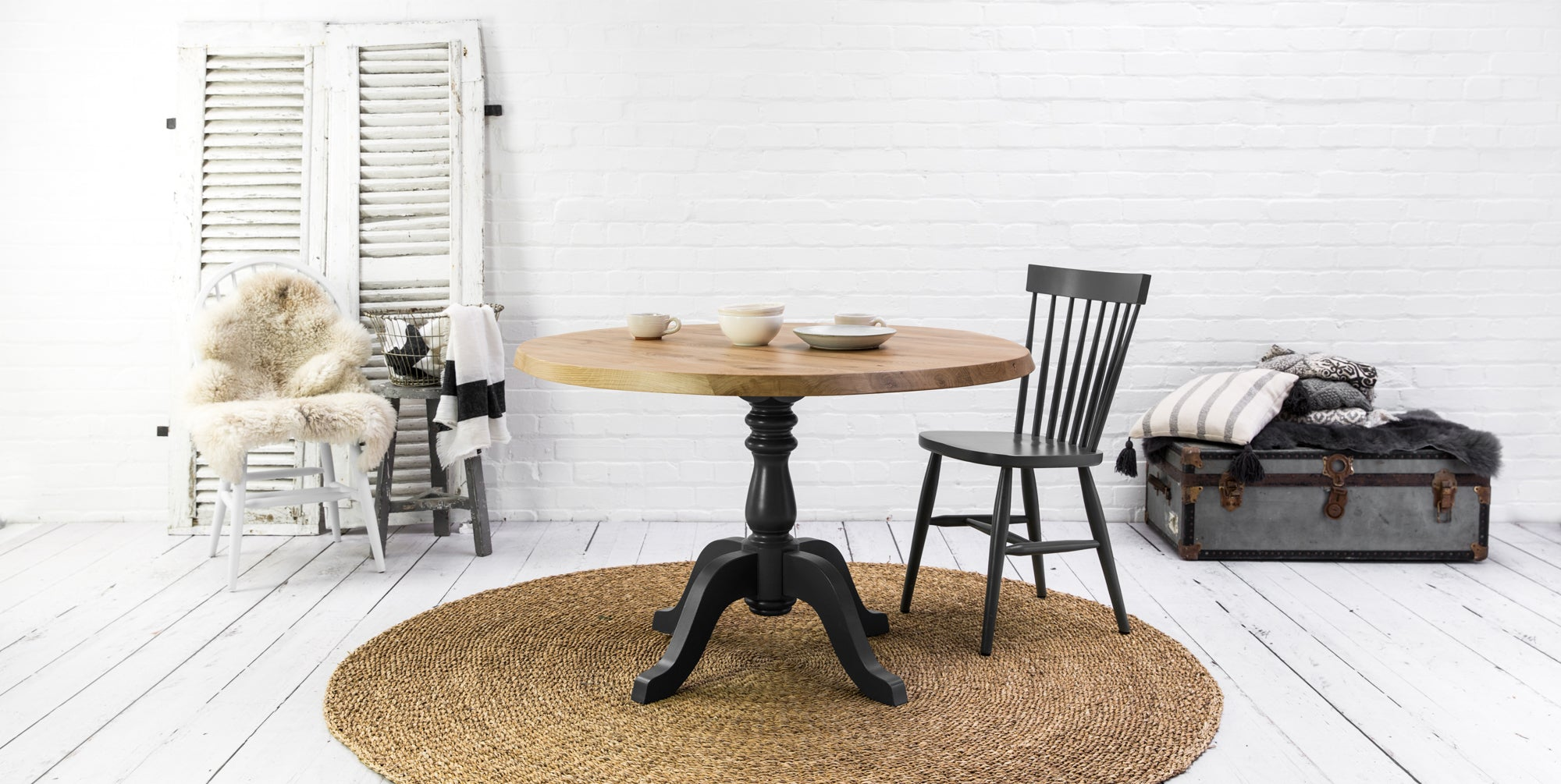 Awe Inspiring Farmhouse Table Farmhouse Furniture Farmhouse Table Company Lamtechconsult Wood Chair Design Ideas Lamtechconsultcom