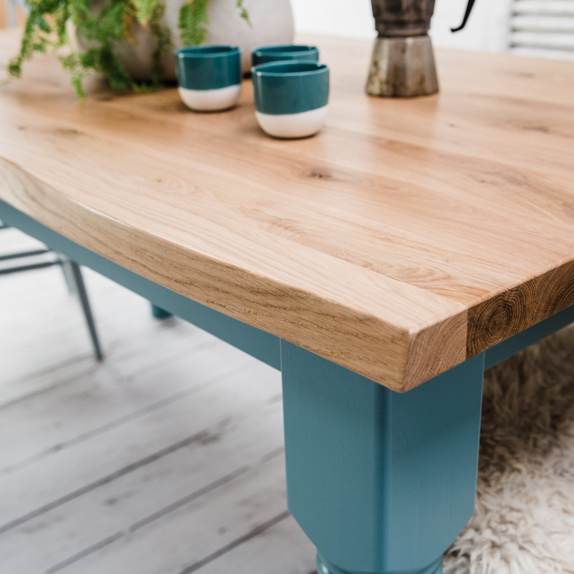 set kitchen genius bench small cool style dining table and oak seat most