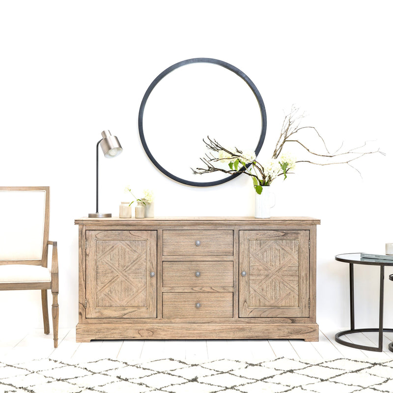 Dartington Sideboard - Farmhouse Table Company