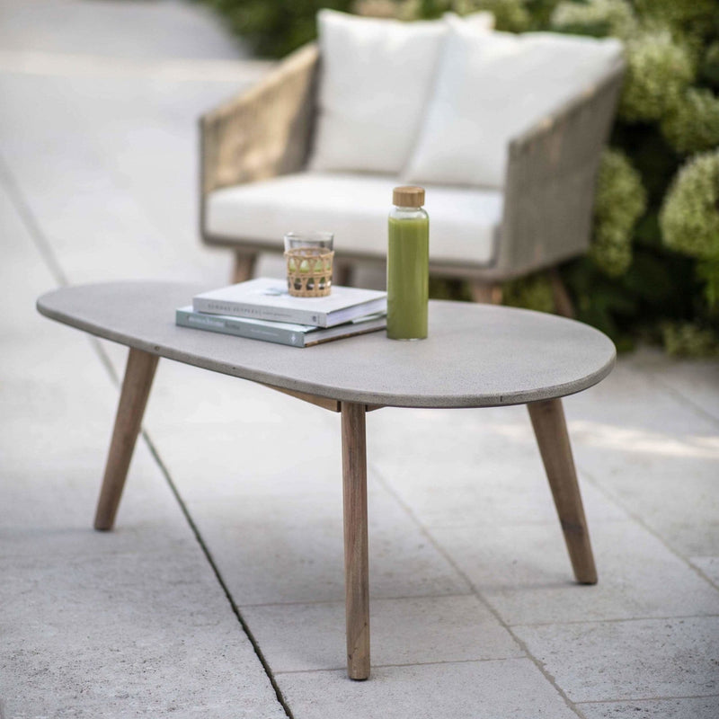 Colwell Coffee Table - Farmhouse Table Company