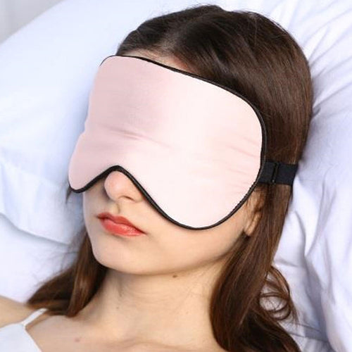 daintyWear: dW Queen of Beauty Sleep Mask