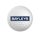BAY008%20Golf%20Balls%20copy.jpg