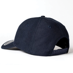 BAY012-Bayleys-Premium-Cap-back.png