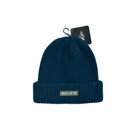 NEW Bayleys Beanie - COMING SOON