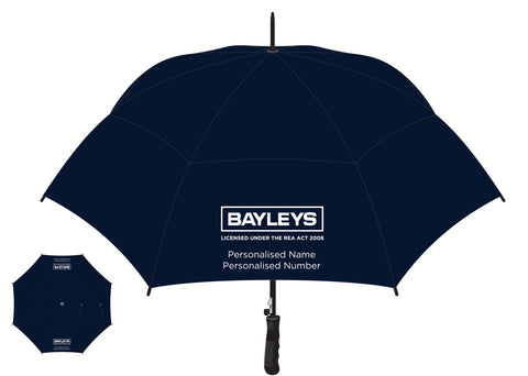 NEW%20Umbrella%20Template%20Dark-02.jpg