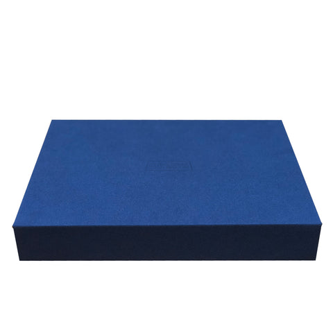 Submission Box (pack of 14)