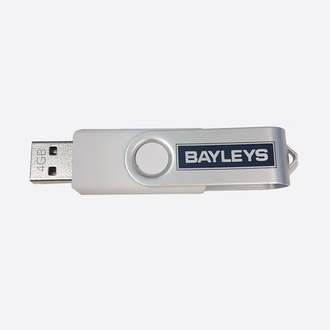 USB-Sticks.png