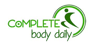 Complete Body Daily