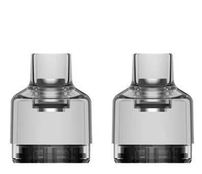 Voopoo PNP Replacement pods (2PK) - VAPE STATION - VAPE STATION