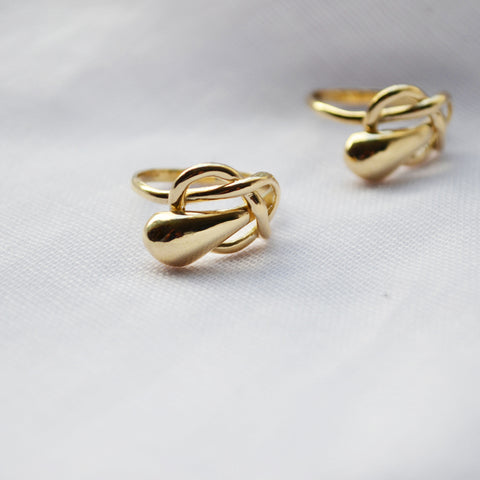 snake ring custom made