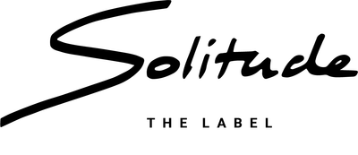 Solitude the Label