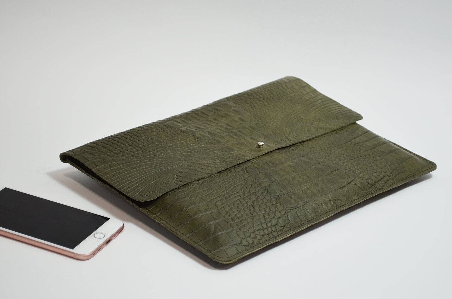 Laptop Sleeve 13 inch - Atelier Collection