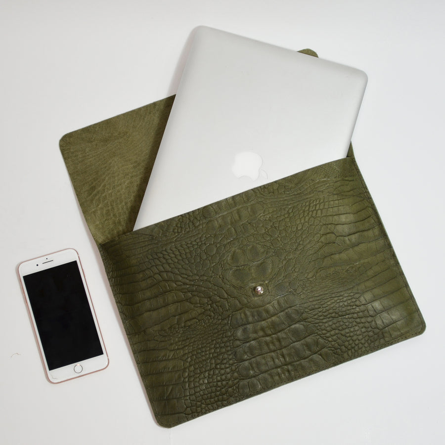 Laptophoes 13 inch