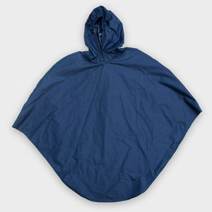 Waterproof Ponchos