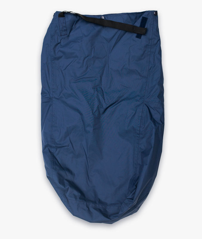 Fleece Lined Waterproof Snugs