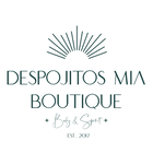 Despojitos MIA Boutique