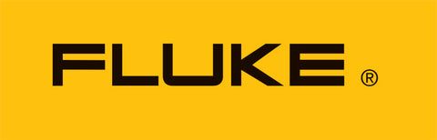 Canada's Most Trusted Fluke Store
