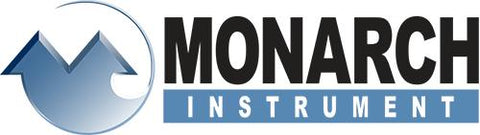 Canada Most Trusted Monarch Instrument Store
