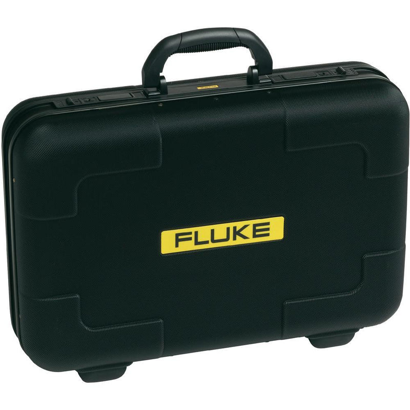 Fluke C290 Hard Case