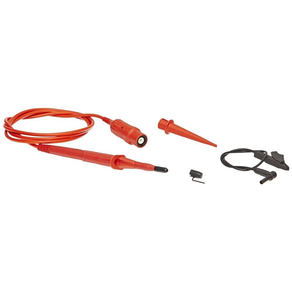 Fluke VPS220-R Voltage Probe Set 200MHz (100:1)