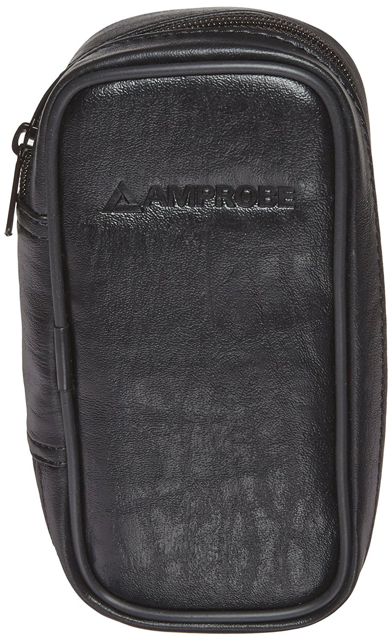 Amprobe VC30A Vinyl Carrying Case