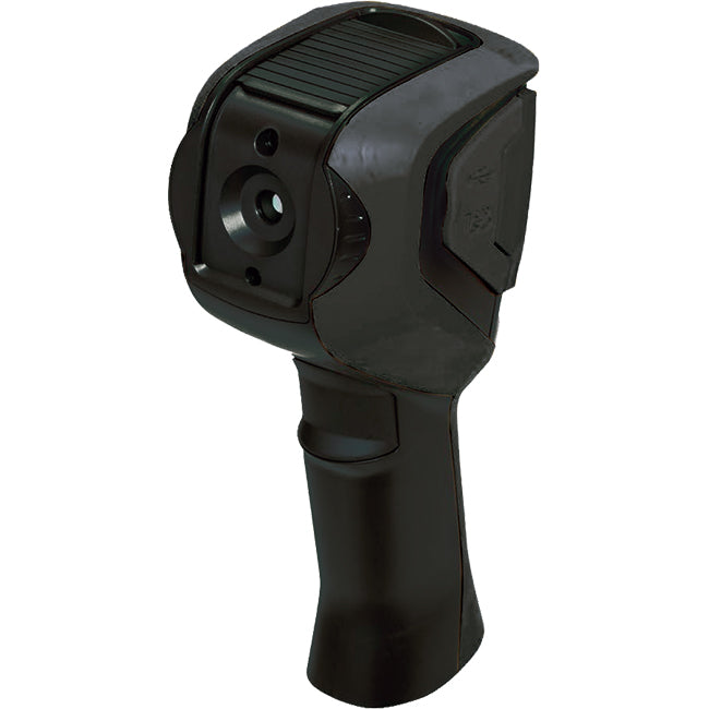 AEMC 1954 Thermal Imaging IR Camera, 120 x 160