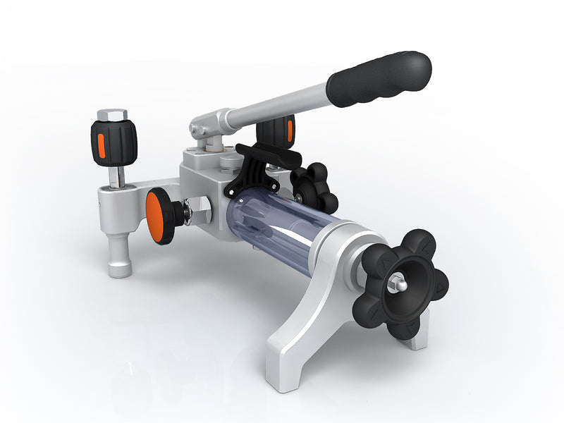 Additel Hydraulic Test Pumps