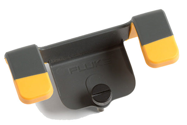Fluke HH290 Hanging Hook