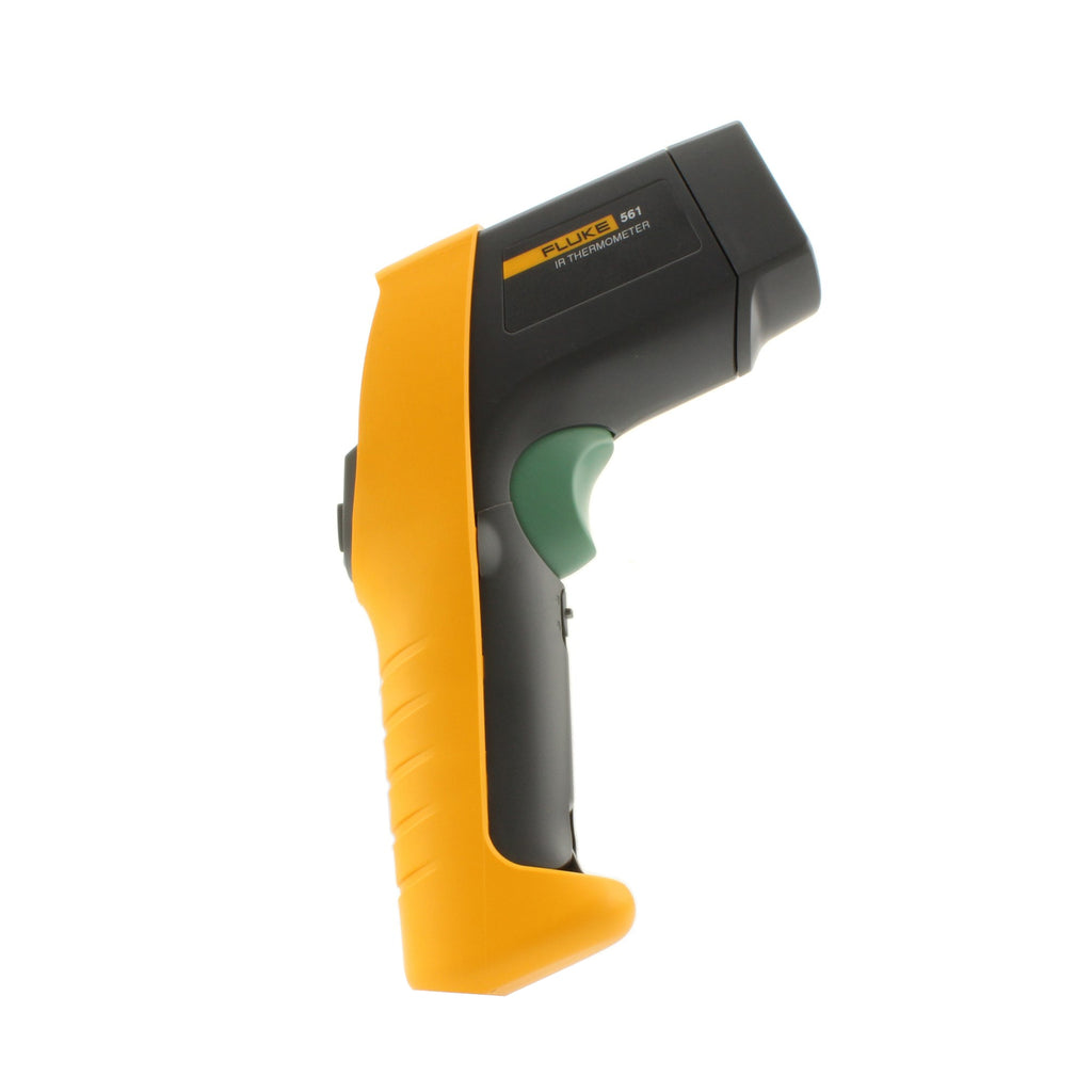 Fluke 561 Infrared and Contact Thermometer
