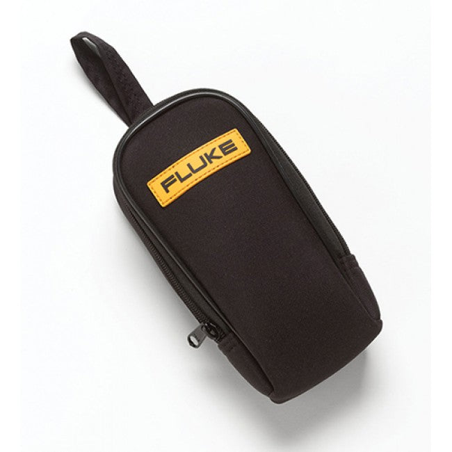 Fluke C90 Soft Case for DMMs