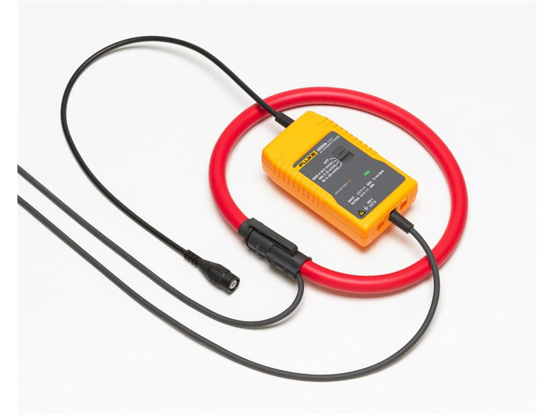 Fluke i6000s 36 Flex AC Current Probe