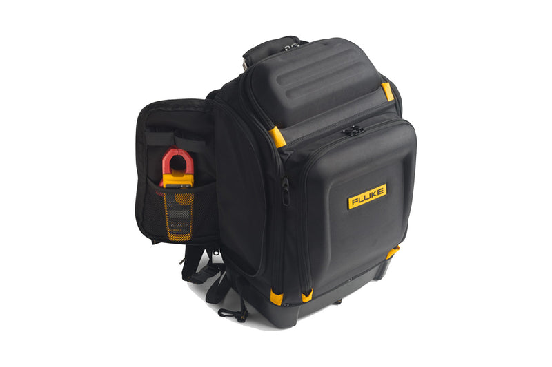 Fluke PACK30 Professional Tools Backpack