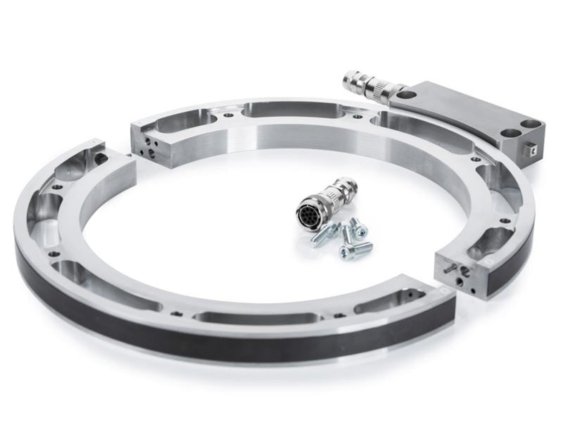 Hubner MAG Incremental Magnetic Encoders