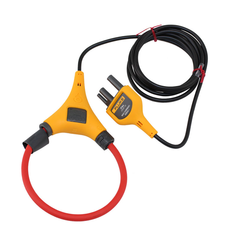 Fluke i2500-10 iFlex™ Flexible Current Probe