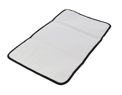Obersee Baby Changing Mat - Obersee