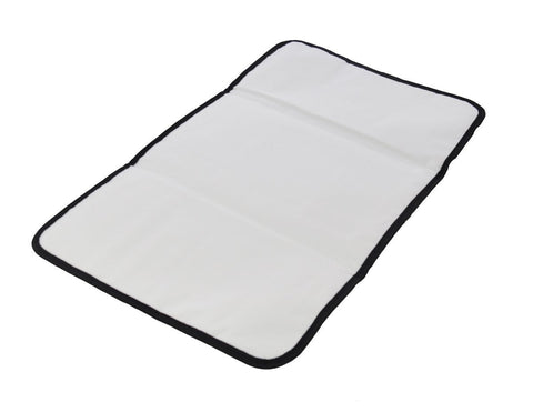 Obersee Baby Changing Mat 2 Pack