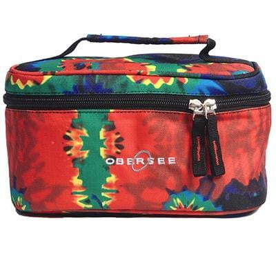 Obersee Kids Toiletry Bags - Obersee