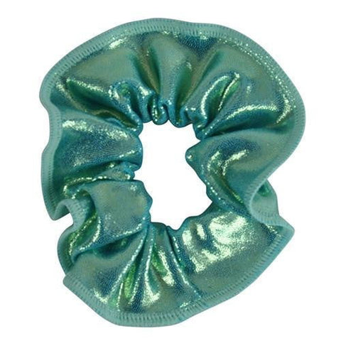 Obersee Hair Tie - Emerald Blue