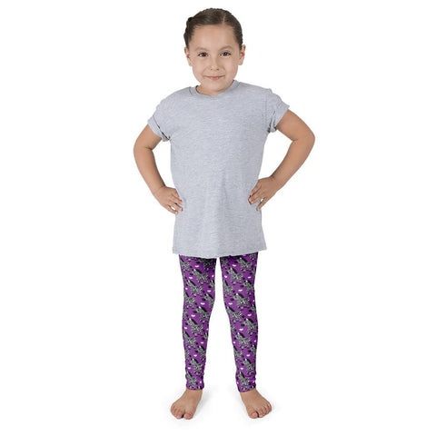 Obersee Gymnastics Girl's Youth T-Shirt - Beam Queen