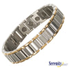 Titanium Links-Bracelets 8