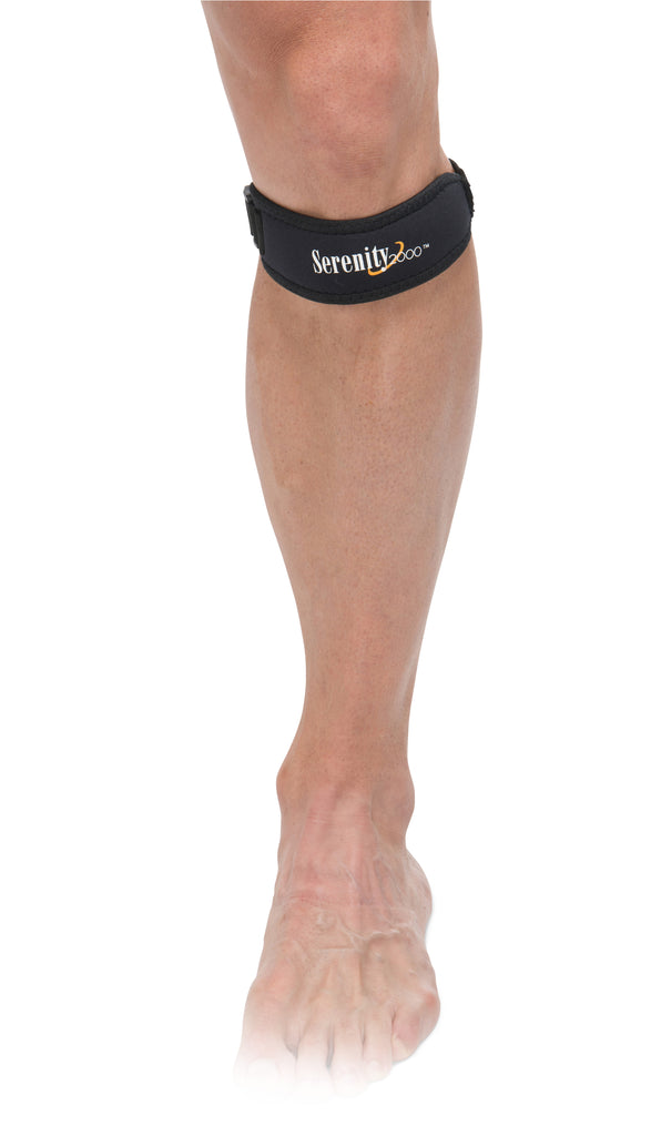 Magnetic Knee Band
