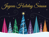 Holiday Standard eCard #183