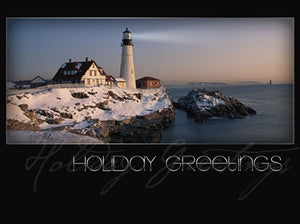 Holiday Standard eCard #040