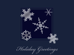 Holiday Standard eCard #055