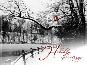 Holiday Standard eCard #056