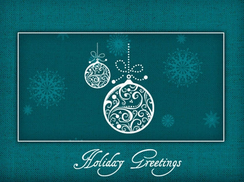 Holiday Standard eCard #084