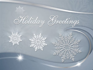 Holiday Standard eCard #145