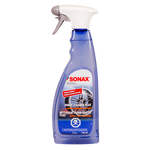 Wheel Cleaner Plus 750ml - Trackwerks
