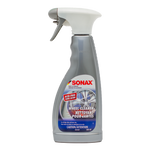 Sonax Full Effect Wheel Cleaner - 500ml